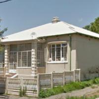 Rosettenville 2 x Semi-detached houses for Sale R460,000.00 each Rosettenville 2 x Semi-detached