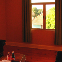 Student Accommodation available for ONE QUIET FEMALE STUDENT
