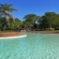 Warmbaths Forever Resort Specials