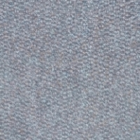 Carpet tiles for sale R35