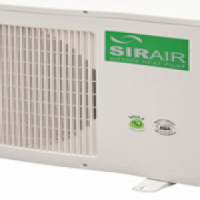 Office and Commercial Aircons installation