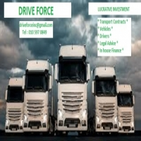 Transport Contracts Available