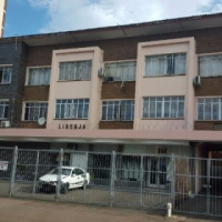 Two Bedroom Family Flat in Secure Complex For Sale
