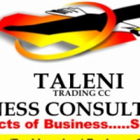 TALENI TRADING BUSINESS CONSULTANTS