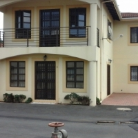 Queensburgh, R2,198,000, call 0840500006 for viewing.