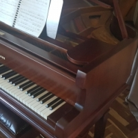 Second Hand Upright Piano for sale and Second Hand Grand Piano for sale