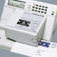 Franking Machines and Mailing Solutions