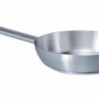 CONICAL SAUCE PANS