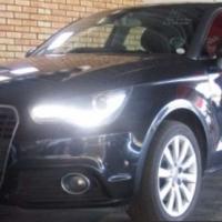 Audi A1 1.4FSI