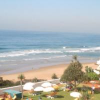Timeshare week Umhlanga Sands
