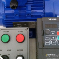Variable Speed Drives VFD VSD . See prices below.
