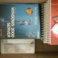 IT Textbooks