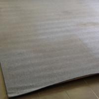 Large Office Carpet