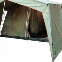 Howling Moon Sierra Tent for sale