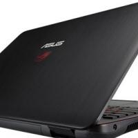 ASUS Rog G551JW I7-4720HQ 16G RAM 1TB 7200rpm HDD NVIDIA GTX960M 2GB 15.6IN WIN 10 Gaming Laptop