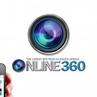 Online360 - Online Spy Shop