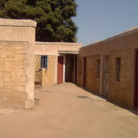 3Bedroom House with 8 Outside rooms on Sale In Mabopane