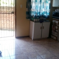 TWO BEDROOM COTTAGE AVAILABLE IN KING WILLIAMS TOWN