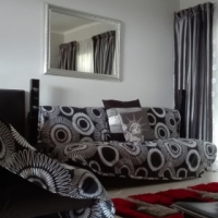 Fully Furnished Apartment To Rent