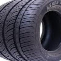 Tyres. 175.70.13 NEW