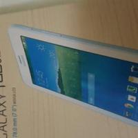 Samsung GALAXY Tab3 Lite Te Koop.