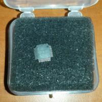 Roland USB Chip
