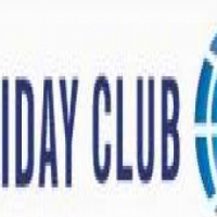 Holiday Club Points for sale