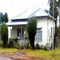 huis te koop in koster