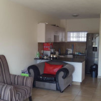 Eastleigh Apartment to rent