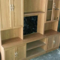 Wallunit for sale