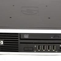 :: HP COMPAQ  ELITE 8000 ::