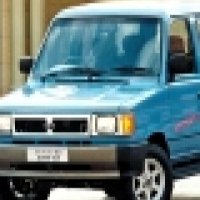 Toyota Venture wanted