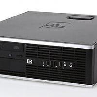 :: HP COMPAQ ELITE 8200 SFF SPECIAL ::