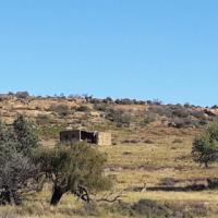 Kraaifontein, Jamestown, Eastern Cape