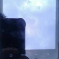 HTC dedesire hd