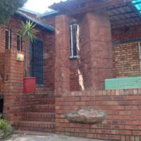 Excellent Buy  - 4 Bedroom house in Witbank