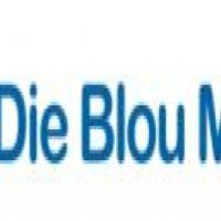 Die Blou Meul