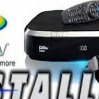 DSTV INSTALLATION & REPAIRS @0734327969/0629752041