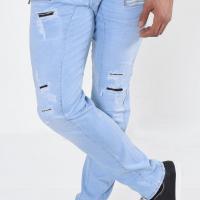 Kaporal Mens Jeans