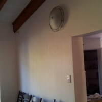 Wilgers 4 Bedroom house in secure area to rent