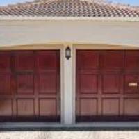 """CENTURION"" , Garage door and Gate motor Service & Repairs 0715448750 CALL NOW"