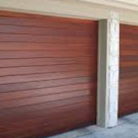 """""""VAAL TRIANGLE"""" , Garage door and Gate motor Service & Repairs 0715448750 CALL NOW"""