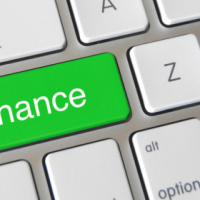Need Finance for your Purchase Order?