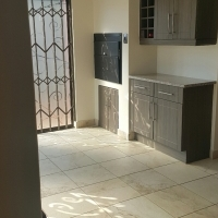 STUNNING BRAND NEW HOUSE FOR SALE IN ANNLIN X 39
