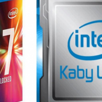 Computer CPU/Processor-Intel Core i7