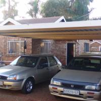 3 Bedroom House in Doornpoort – R 960 000