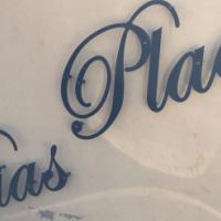 Mias Place - Vaalpark - 2 Bedroom For Sale
