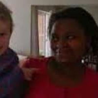 Nanny and Maid Sdelile 40yrs needs a job around Jhb
