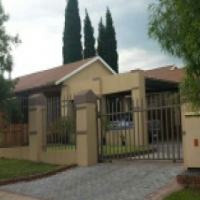 Room to Rent for ladies in Secunda