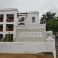 3 Bedroom and 1 Bathroom Apartment to rent in Stellebosch